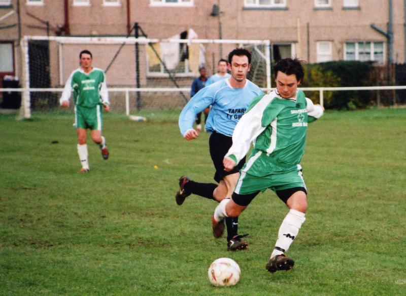Llanfair-Away-5