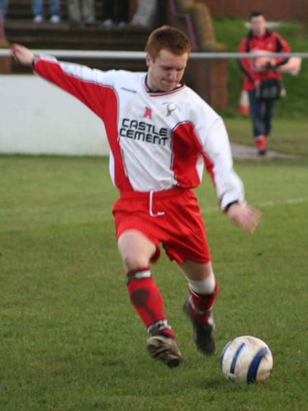 Alan-Edwards-8