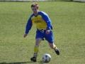 Alan-Edwards-7