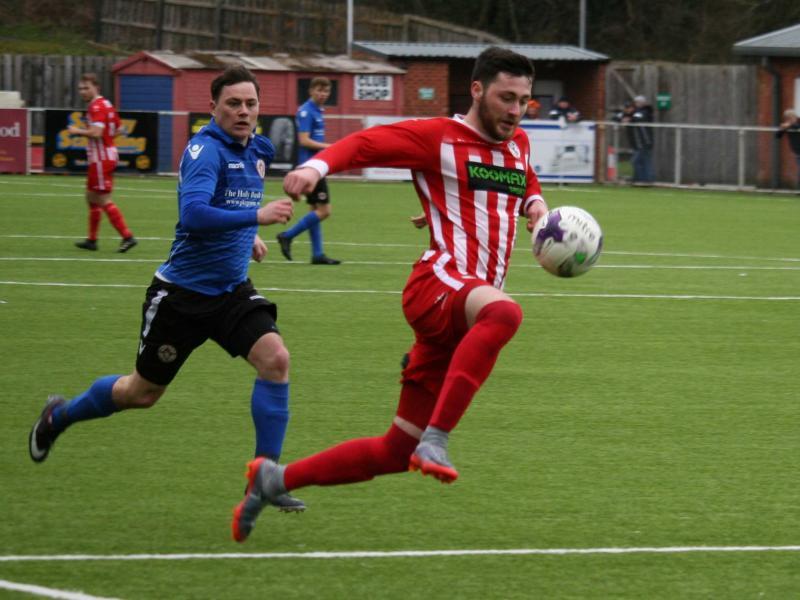 Cefn-Albion-0-5-Buckley-Town_48