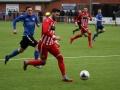 Cefn-Albion-0-5-Buckley-Town_49