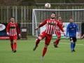 Cefn-Albion-0-5-Buckley-Town_9