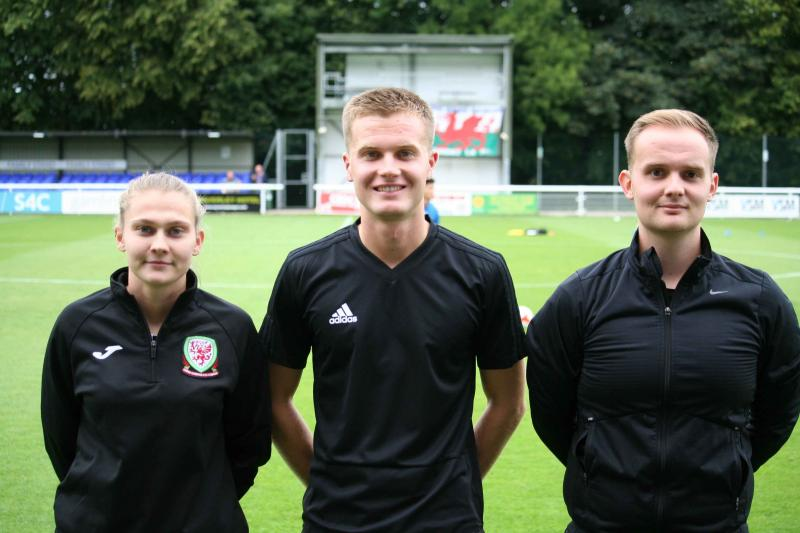 Match-Officials-Bangor-City