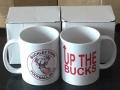 New-BTFC-Mug