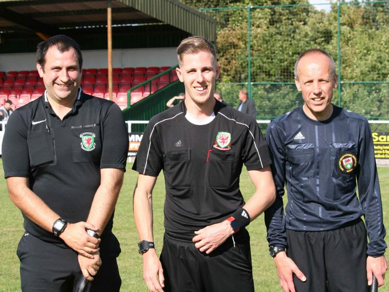 Match-Officials-Conwy