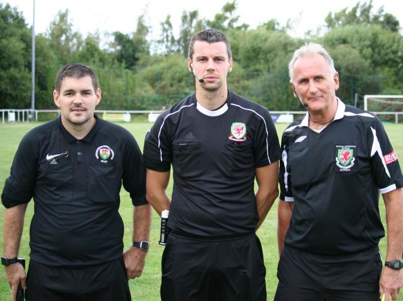 Match-Officials-LlanrhaedrYM