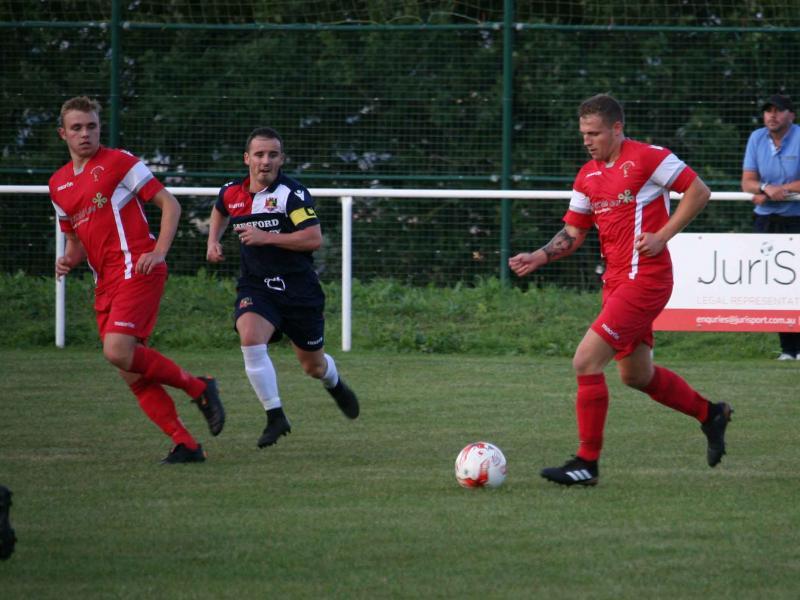 BTFC3-0Gresford_13