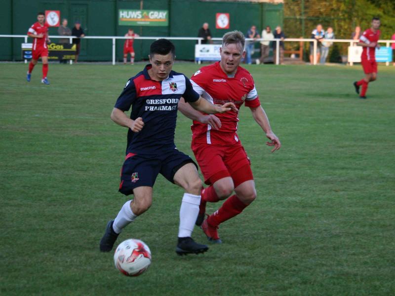 BTFC3-0Gresford_14