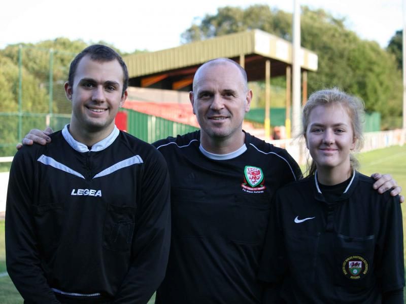 Match-Officials-Gresford-Athletic