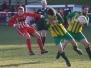 Buckley Town 8 Coedpoeth United 2