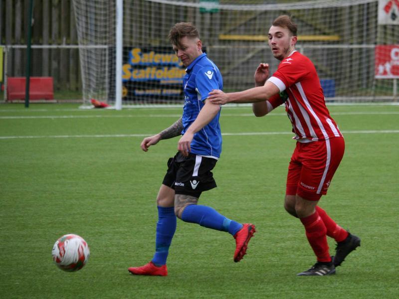 Cefn-Albion-0-5-Buckley-Town_1