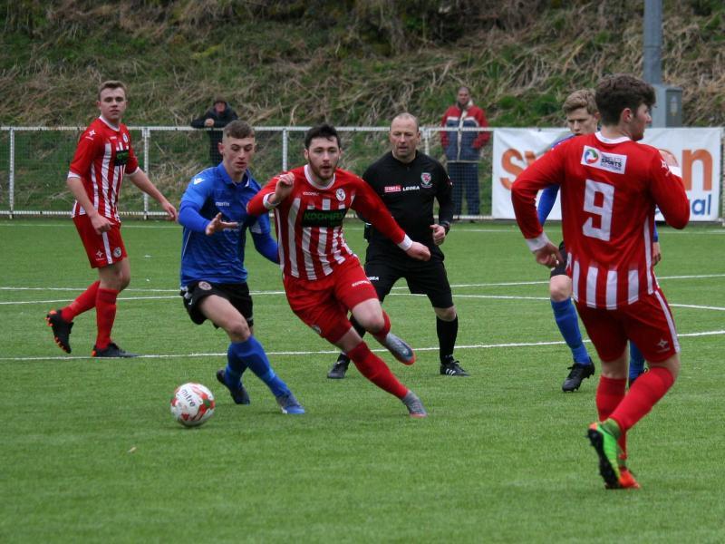 Cefn-Albion-0-5-Buckley-Town_10