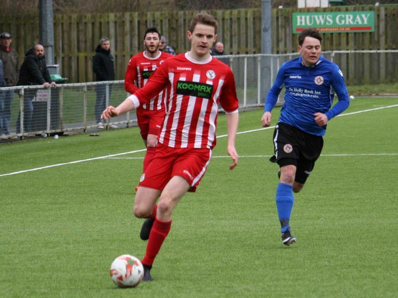 Cefn-Albion-0-5-Buckley-Town_12