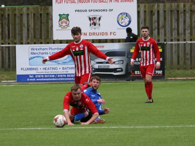 Cefn-Albion-0-5-Buckley-Town_14