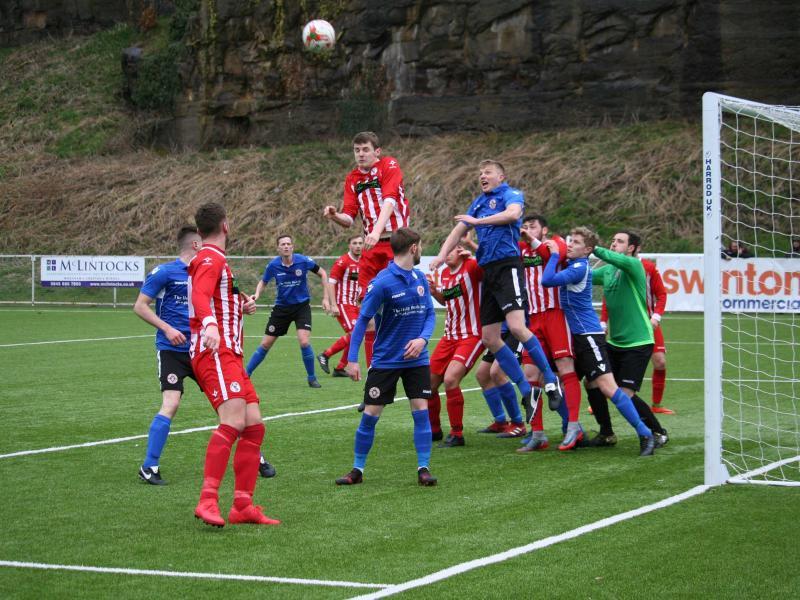 Cefn-Albion-0-5-Buckley-Town_16