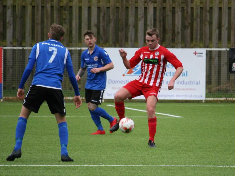 Cefn-Albion-0-5-Buckley-Town_18