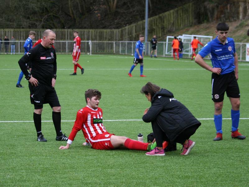 Cefn-Albion-0-5-Buckley-Town_19