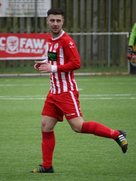 Cefn-Albion-0-5-Buckley-Town_2