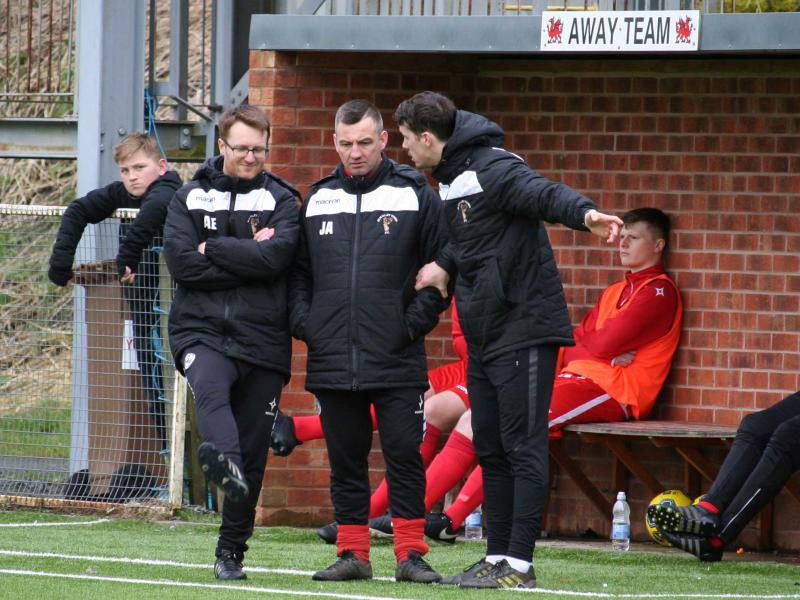 Cefn-Albion-0-5-Buckley-Town_20