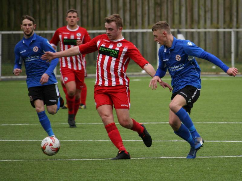 Cefn-Albion-0-5-Buckley-Town_21