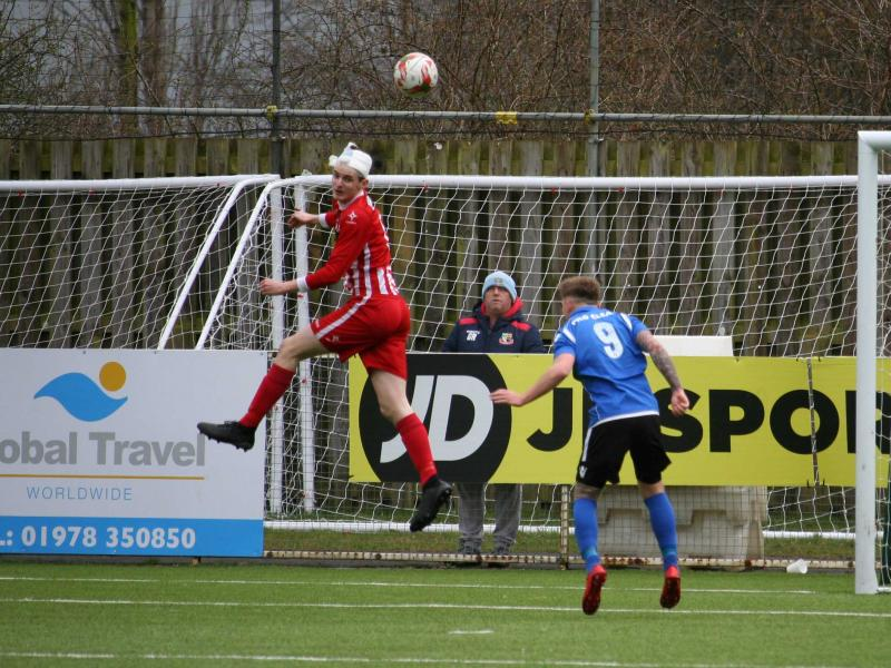 Cefn-Albion-0-5-Buckley-Town_23