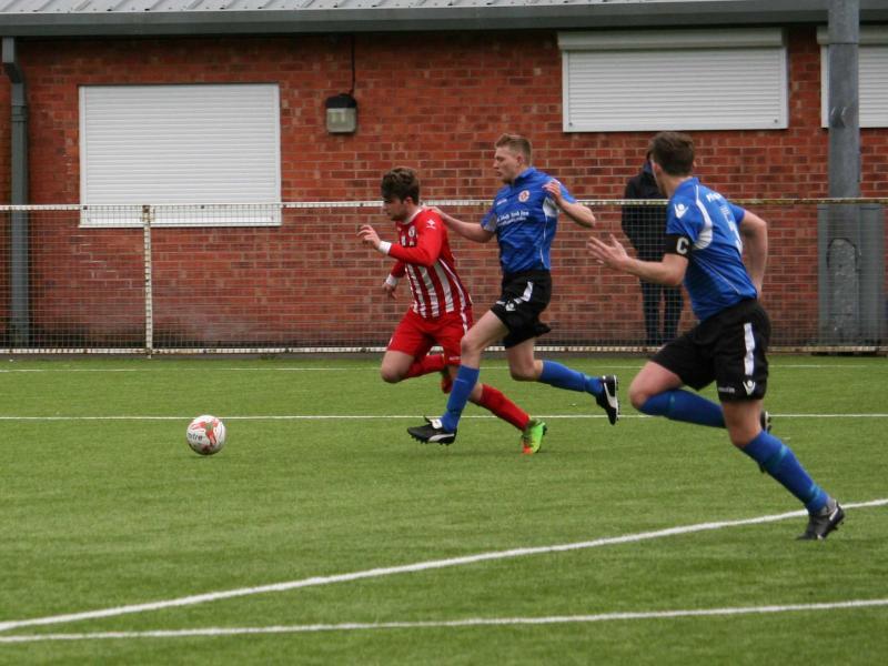 Cefn-Albion-0-5-Buckley-Town_24