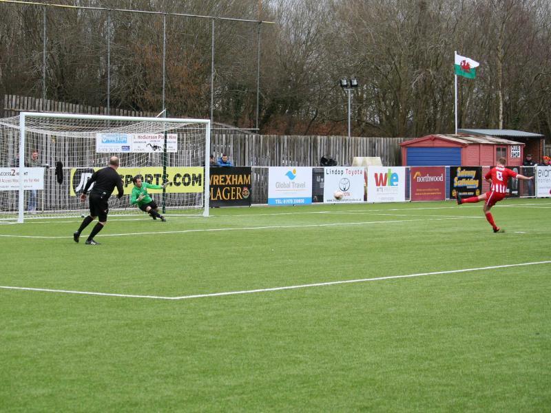 Cefn-Albion-0-5-Buckley-Town_25