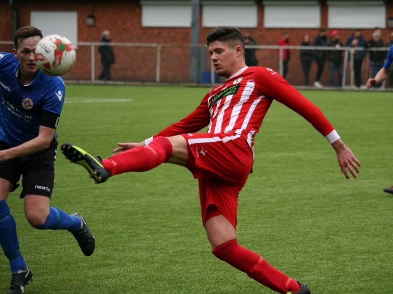 Cefn-Albion-0-5-Buckley-Town_26