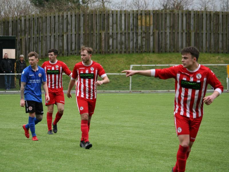 Cefn-Albion-0-5-Buckley-Town_28