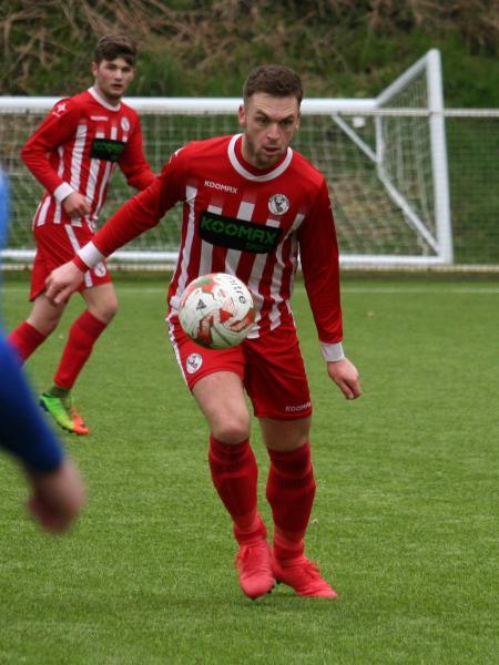 Cefn-Albion-0-5-Buckley-Town_3