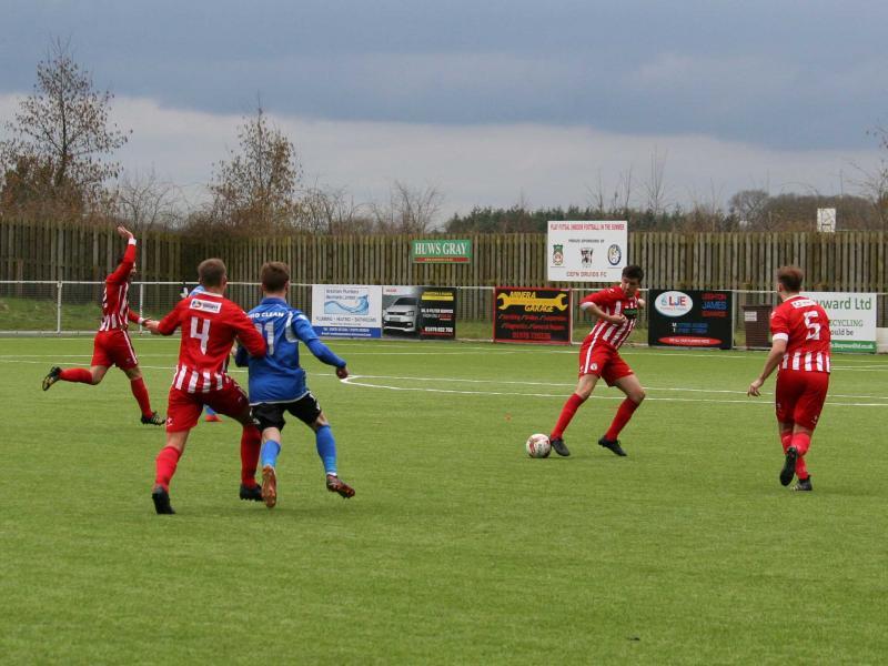 Cefn-Albion-0-5-Buckley-Town_30