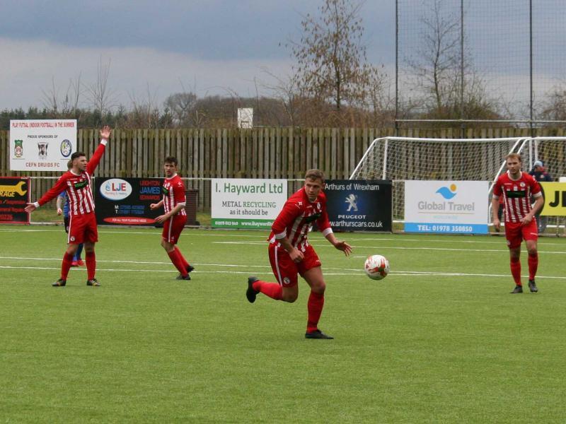 Cefn-Albion-0-5-Buckley-Town_31
