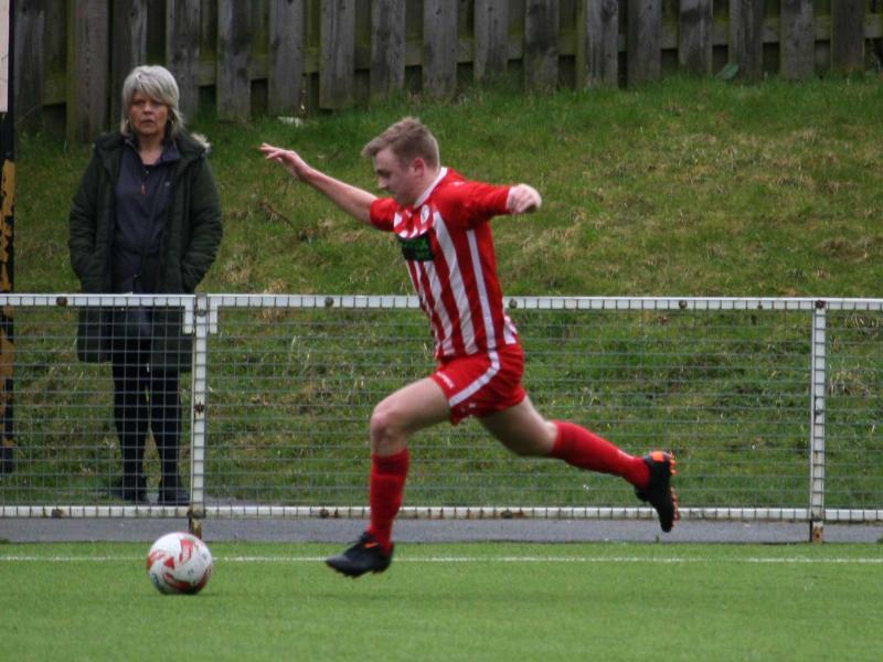 Cefn-Albion-0-5-Buckley-Town_32