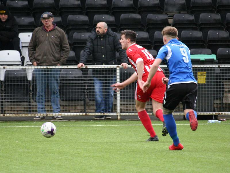 Cefn-Albion-0-5-Buckley-Town_33