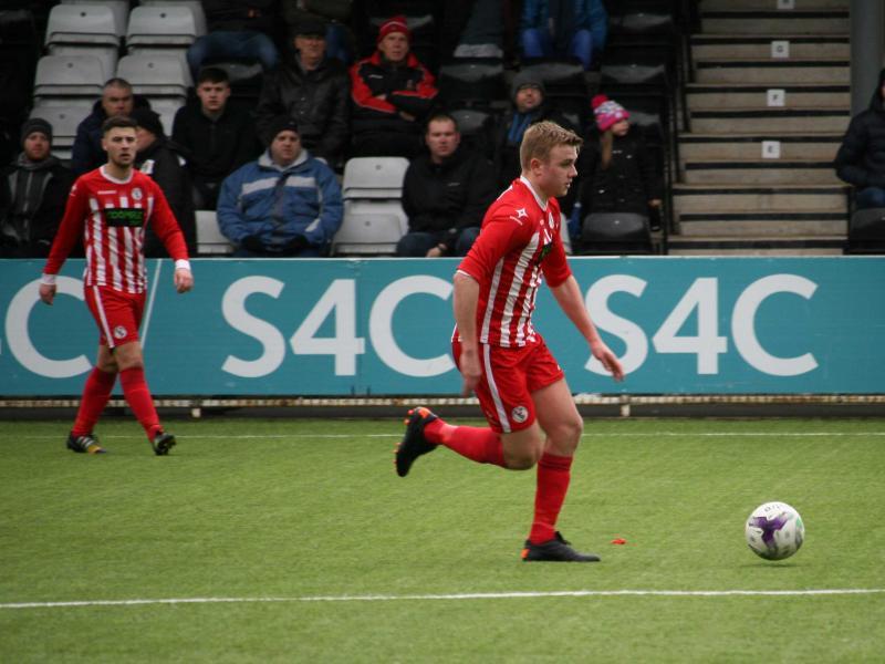 Cefn-Albion-0-5-Buckley-Town_34