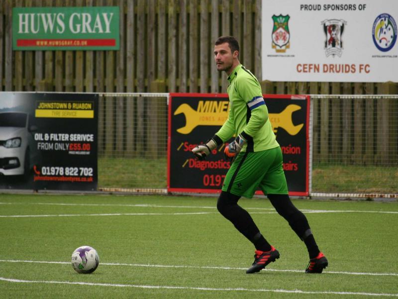 Cefn-Albion-0-5-Buckley-Town_35
