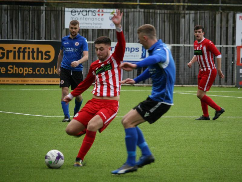 Cefn-Albion-0-5-Buckley-Town_38