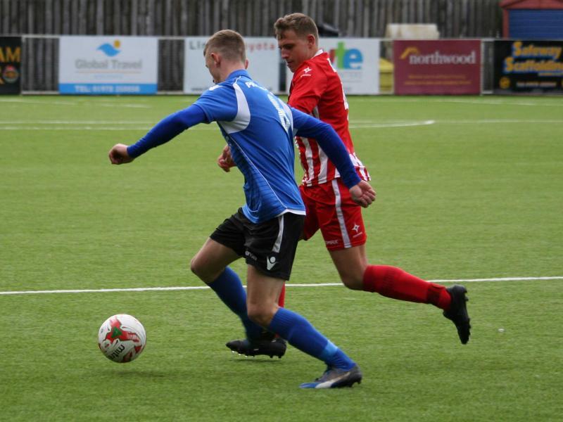 Cefn-Albion-0-5-Buckley-Town_39