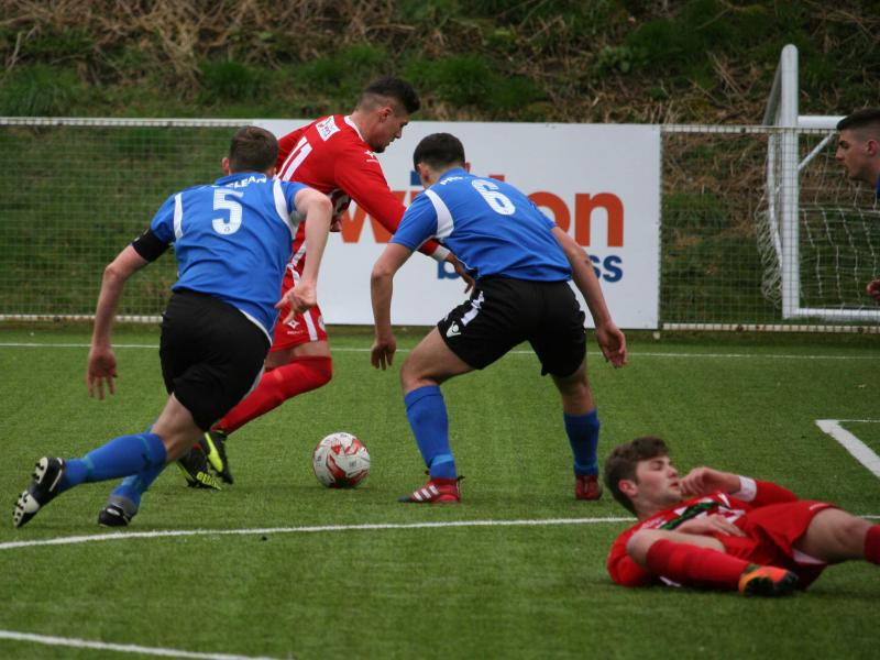 Cefn-Albion-0-5-Buckley-Town_4