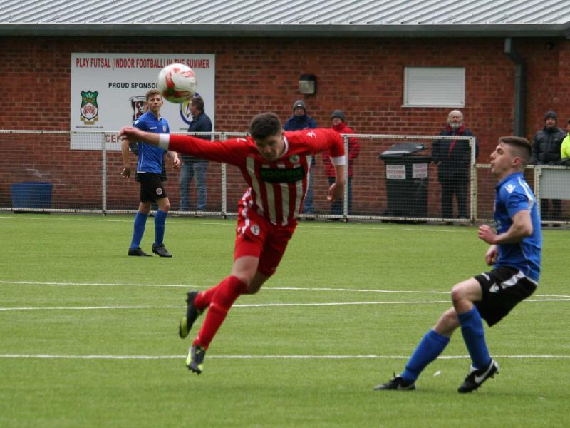 Cefn-Albion-0-5-Buckley-Town_40