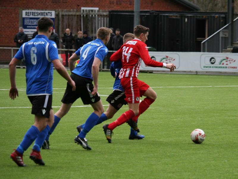 Cefn-Albion-0-5-Buckley-Town_41