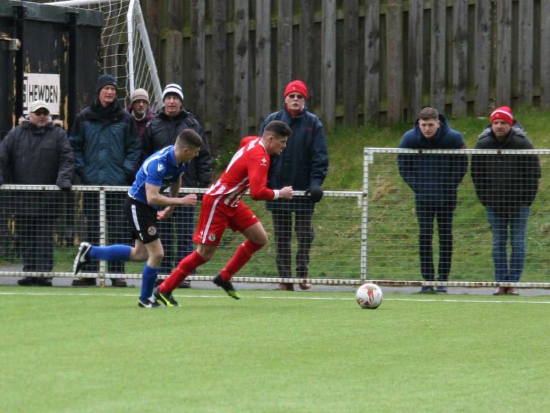 Cefn-Albion-0-5-Buckley-Town_42