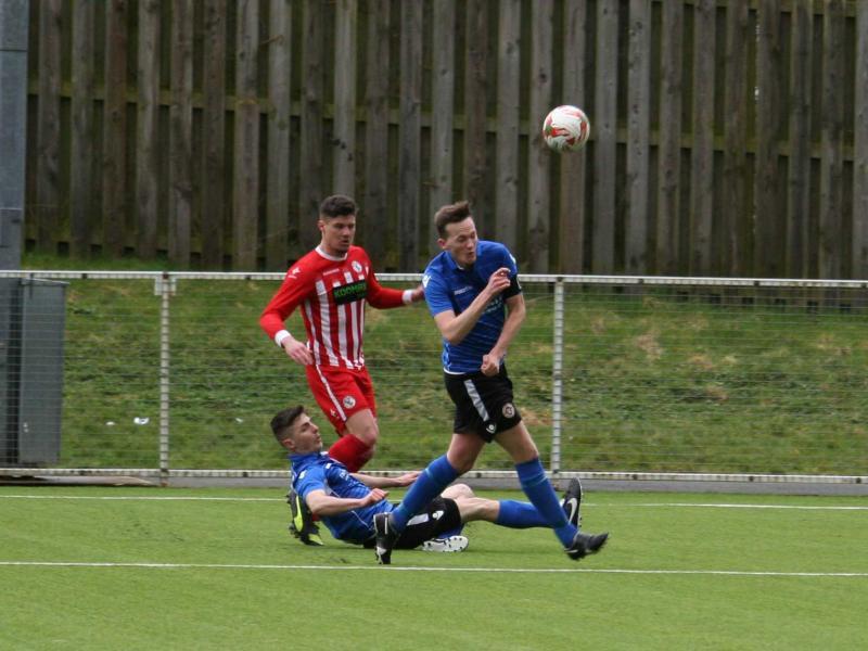 Cefn-Albion-0-5-Buckley-Town_43