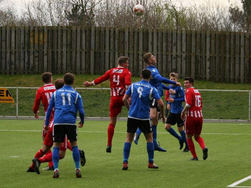 Cefn-Albion-0-5-Buckley-Town_44
