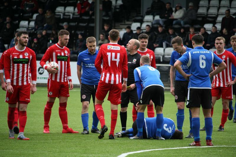 Cefn-Albion-0-5-Buckley-Town_45