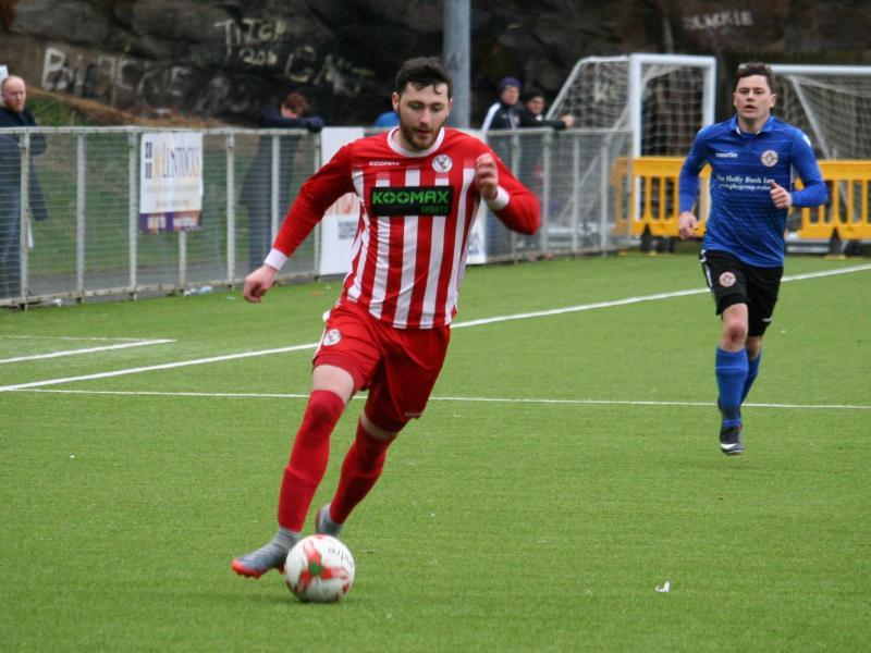 Cefn-Albion-0-5-Buckley-Town_47