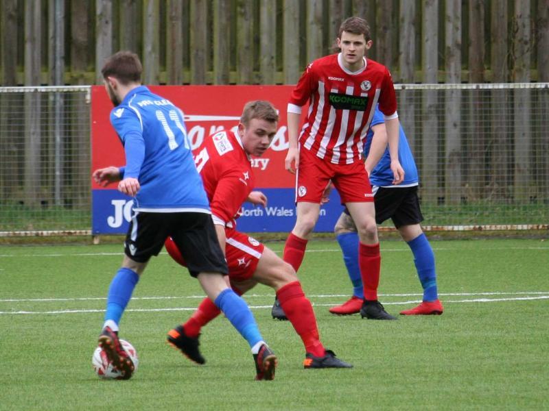 Cefn-Albion-0-5-Buckley-Town_5