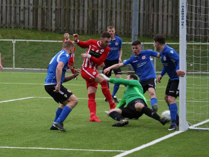 Cefn-Albion-0-5-Buckley-Town_50