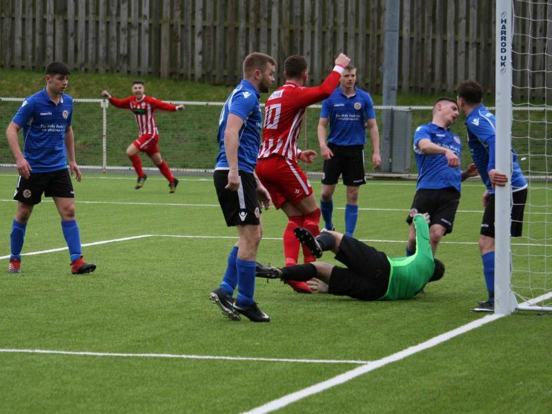 Cefn-Albion-0-5-Buckley-Town_51