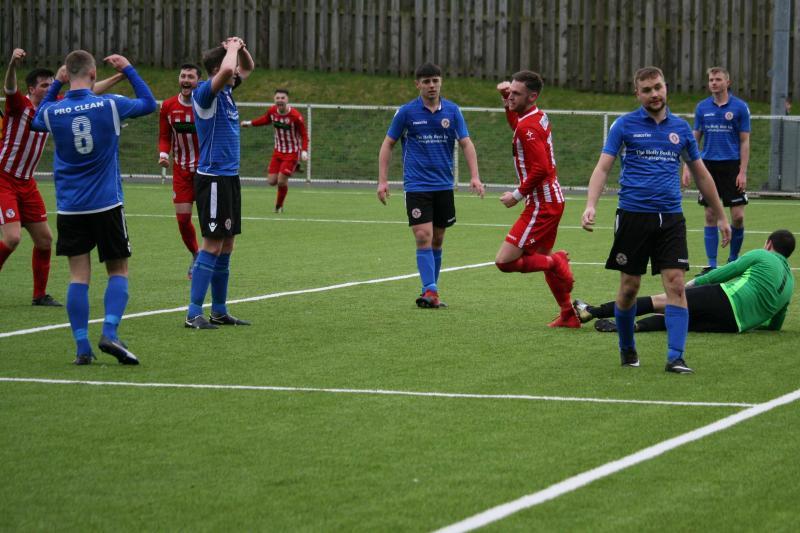 Cefn-Albion-0-5-Buckley-Town_52